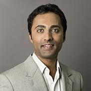 avatar of Dr Niro Sivathasan, BSc, MBBS, GradDipAesthMed, PGCertBA, MRCS