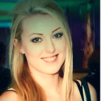 avatar of Beth Swingler, MA Hons (Cantab), MRes