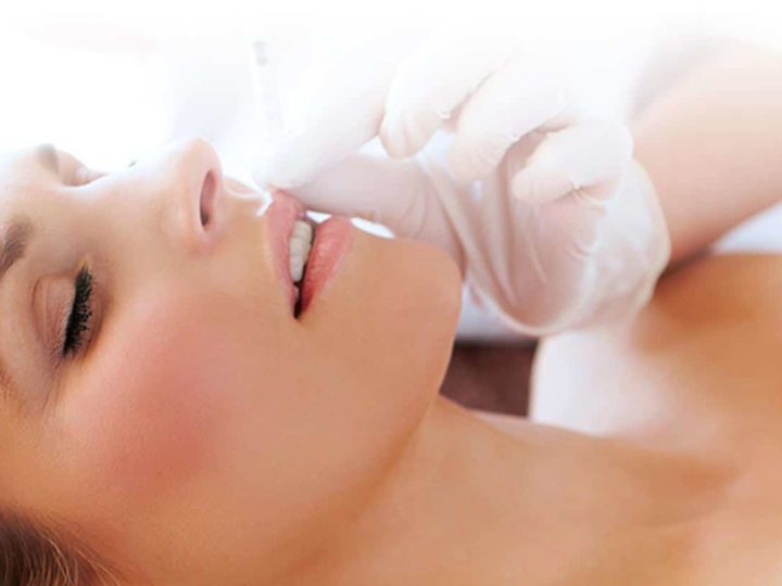 5 Reasons to Train in Cosmetic Medicine