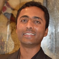 avatar of Dr Niro Sivathasan, BSc (Hons), MB, BS (Lond), DRCOG, GradDipAesthMed (UK), PGCert BA, MRCS (Eng), AFACP, FCPCA