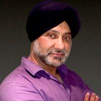 avatar of Dr Kam Singh