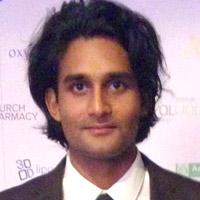 avatar of Dr Vikram Swaminathan