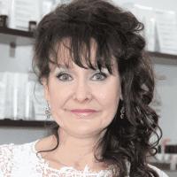 avatar of Dr Alison Burton, MBBS, LLB