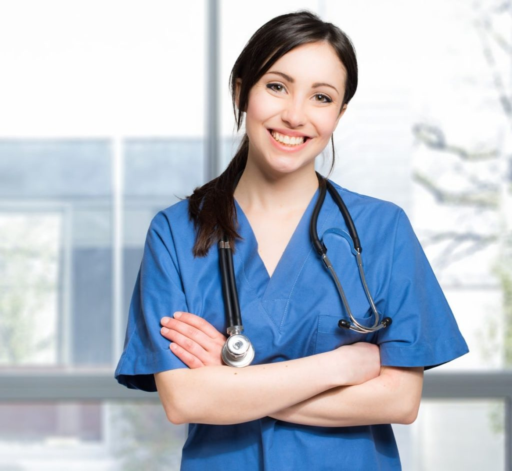 nursing aesthetics Careers in aesthetics research what it takes to pursue a career in the field of aesthetics read on to learn more about career options along with training and licensing information.