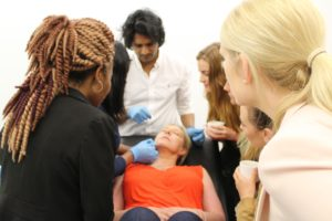 botox training courses in London