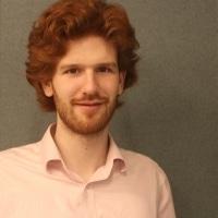 avatar of Benedict Spring
