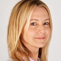 avatar of Dr Christine Cowpland