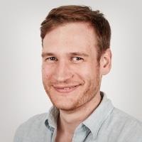 avatar of Dr Arthur Ashman