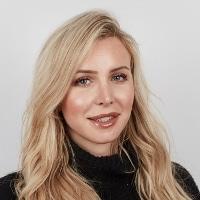 avatar of Joëlle Rotsaert