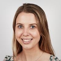 avatar of Sarah Manley