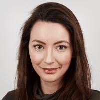 avatar of Dr Emily MacGregor