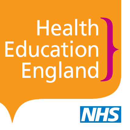Health Education England Guidelines: What You Need to Know
