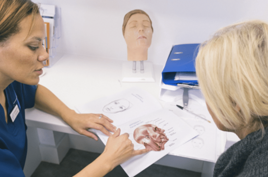 Foundation Training Day - BOTOX® and Dermal Fillers | Harley Academy