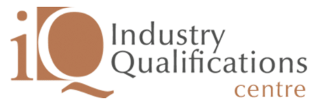 Partners_0004_Industry-Qualifications