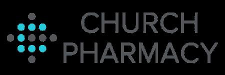 Partners_0005_Church-Pharmacy