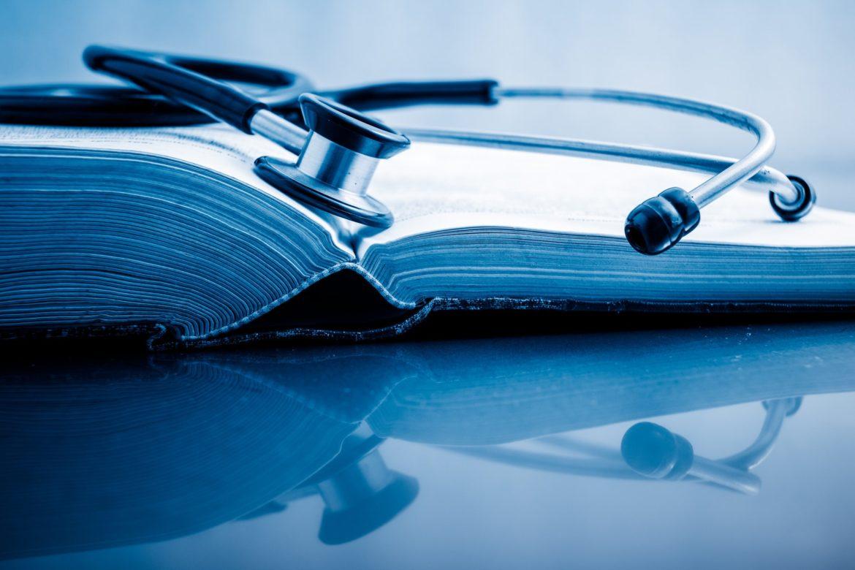 Regulations in aesthetic medicine