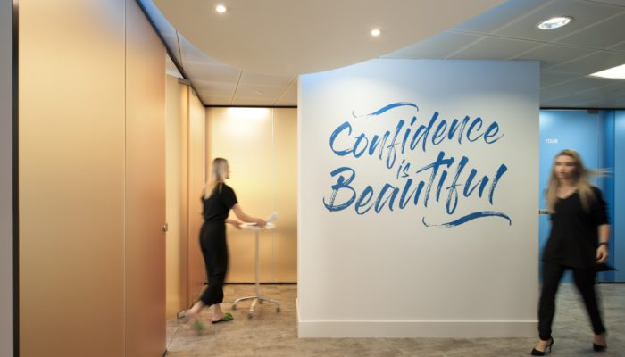 Confidence-is-beautiful-2