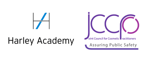 Harley Academy First to be JCCP Accredited