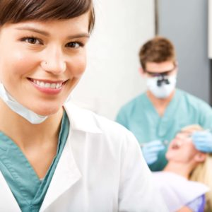5 Reasons Dentists should take Aesthetic Medicine training and expand their practice