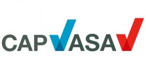 CAP and ASA