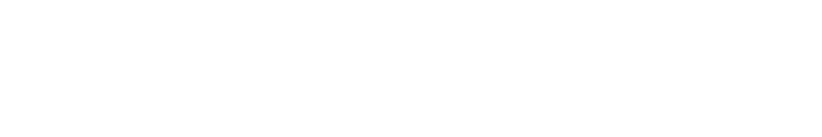 Harley Academy | Learn to be Outstanding