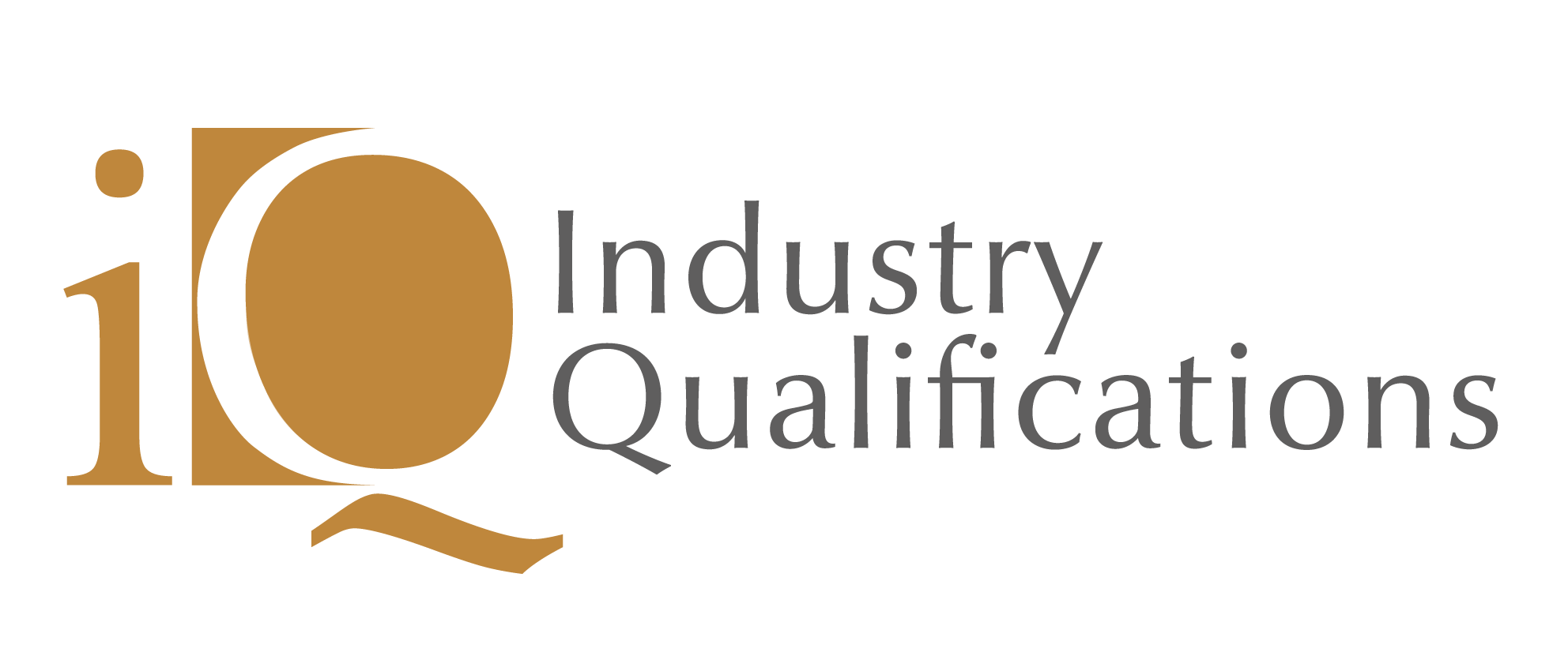 Industry Qualifications (IQ)
