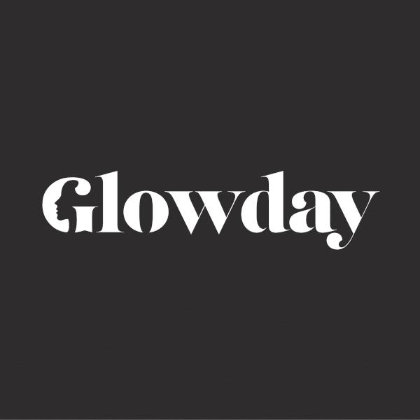 Glowday