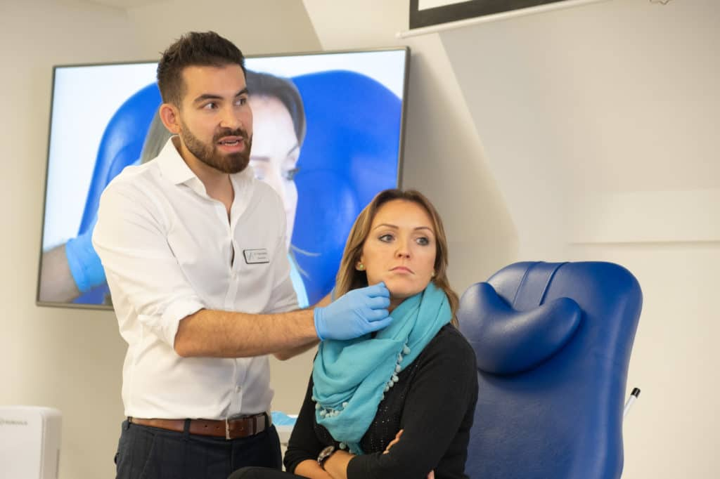 Level 7 Diploma in Injectables