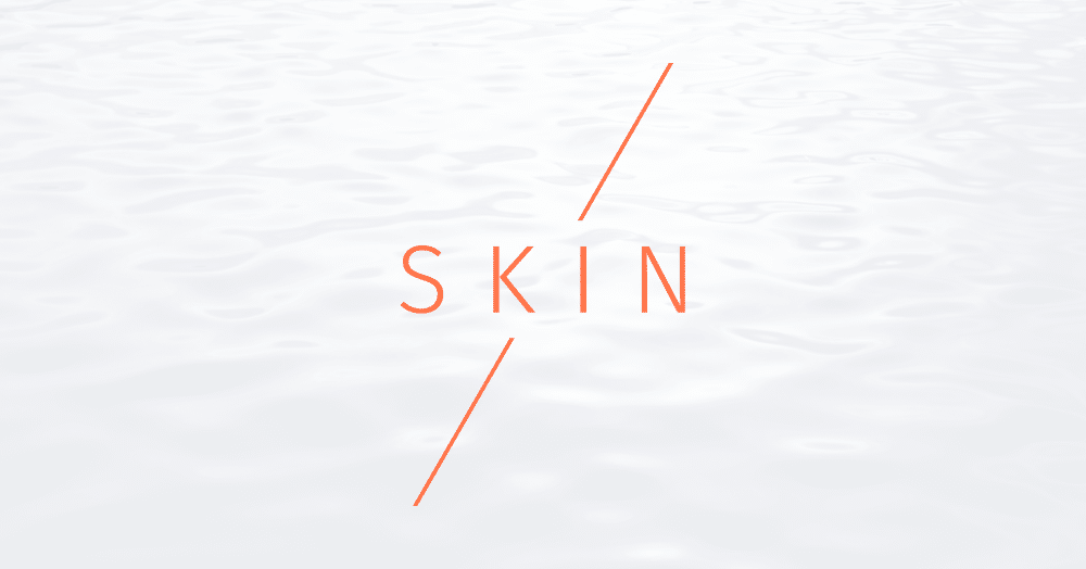 Skin-first aesthetics training | Cosmetic Dermatology courses