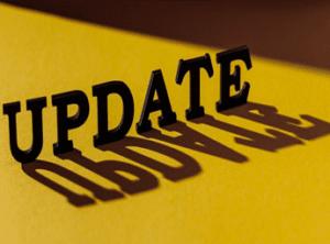 Update on JCCP aesthetics regulation news