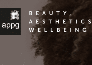 BOX APPG Aesthetics Inquiry Recommendations Non Surgical Cosmetic Injectables UK Statement Dr Tristan Mehta Harley Academy Aesthetic Medicine Training Courses Level 7
