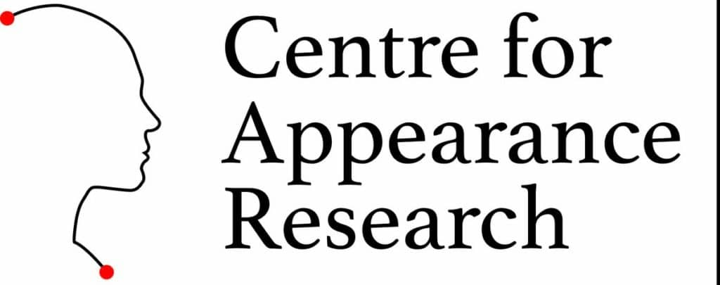 Centre for Appearance Research Aesthetics Patients Psychological Evaluation Tool Partnership