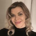 Aneta Milek, Head of Clinical Operations