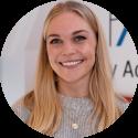 Joanna Hackney, Clinical Education Fellow