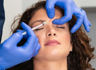 Level 7 Certificate in Injectables