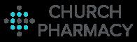 Church Pharmacy