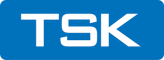 TSK Laboratory